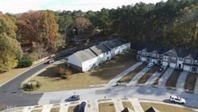 8516 Kaden Dr, Jonesboro, GA 30238 - MLS#: 6076046