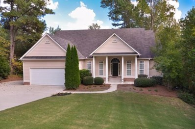 3457 Haddon Hall Court, Buford, GA 30519 - MLS#: 6076078