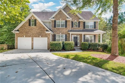 3713 Roxtree Trce, Buford, GA 30518 - MLS#: 6076102