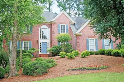125 Foalgarth Way, Alpharetta, GA 30022 - MLS#: 6076127