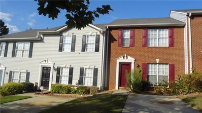 1335 Hollenbeck Ln, Riverdale, GA 30296 - MLS#: 6076138