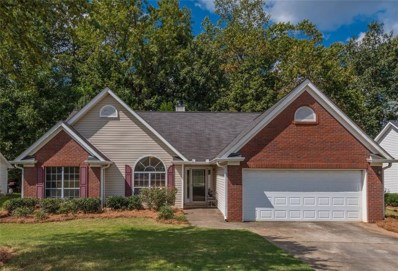 4141 Browning Chase Dr, Tucker, GA 30084 - MLS#: 6076176