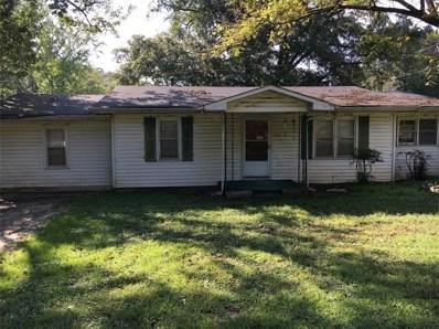 5302 Elrod Rd, Gainesville, GA 30506 - MLS#: 6076393