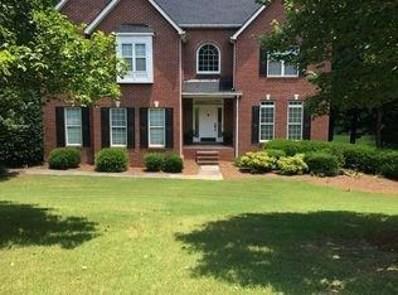 340 Double Tree Dr SE, Calhoun, GA 30701 - MLS#: 6076521