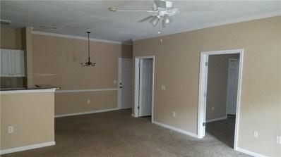 2919 Shades Valley Ln, Gainesville, GA 30501 - MLS#: 6076601