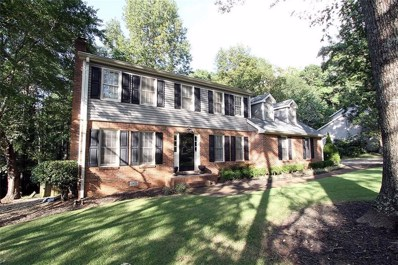 696 Westbrook Pl, Lawrenceville, GA 30044 - MLS#: 6076684