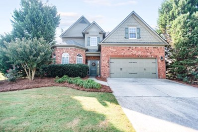 711 Liberty Bell Run, Hoschton, GA 30548 - MLS#: 6076703
