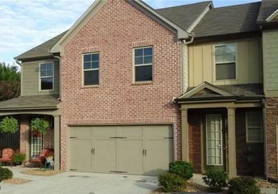 426 Jody Place, Lilburn, GA 30047 - MLS#: 6076803
