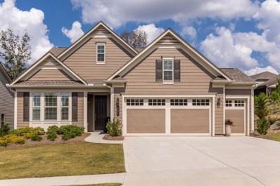 202 Spruce Pine Cir, Peachtree City, GA 30269 - MLS#: 6076820