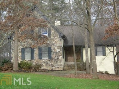 2655 Laurel Woods Ln SE, Conyers, GA 30094 - MLS#: 6076830
