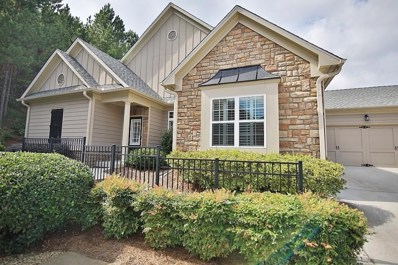 274 Glens Loop, Woodstock, GA 30188 - MLS#: 6076832