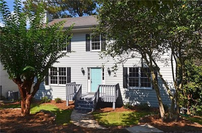 8352 Lake Dr, Snellville, GA 30039 - MLS#: 6076838