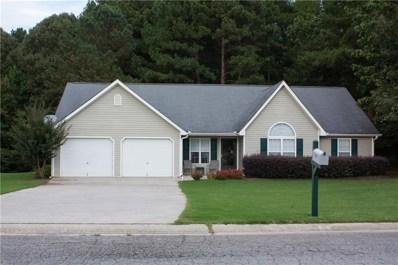 169 Woodwind Dr, Rockmart, GA 30153 - MLS#: 6076861