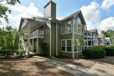 416 Berkeley Woods Dr, Duluth, GA 30096 - MLS#: 6076898