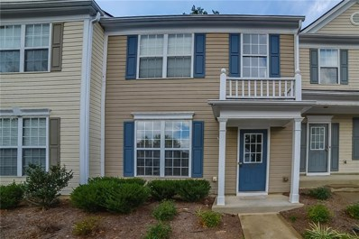2762 Ashleigh Lane, Alpharetta, GA 30004 - MLS#: 6076933