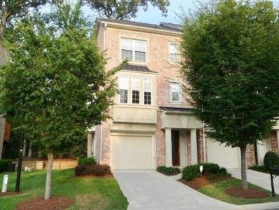 1180 Arbor Park Ln, Atlanta, GA 30311 - MLS#: 6076973