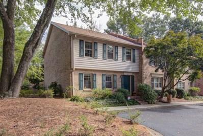 3415 Ashwood Lane, Atlanta, GA 30341 - MLS#: 6076983