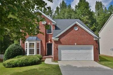 190 Lazy Willow Lane, Lawrenceville, GA 30044 - MLS#: 6077004