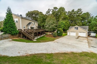 560 Flowering Trail, Grayson, GA 30017 - #: 6077046
