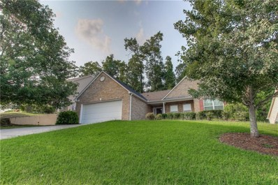 2282 Grassy Springs Cts, Conyers, GA 30012 - MLS#: 6077048