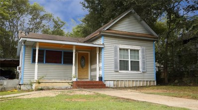 133 N Broad St N, Cedartown, GA 30125 - MLS#: 6077050