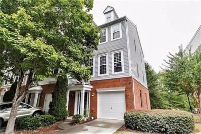3440 Lathenview Cts, Alpharetta, GA 30004 - MLS#: 6077123