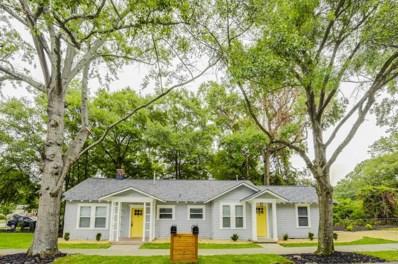 866 Custer Street, Hapeville, GA 30354 - MLS#: 6077140