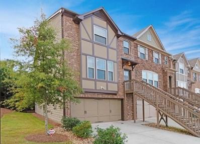 1991 Paxton Ridge Ln, Lilburn, GA 30047 - MLS#: 6077168