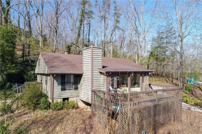 2388 Ford White Rd, Gainesville, GA 30506 - MLS#: 6077196