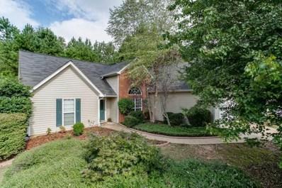 307 Hemington Way, Sugar Hill, GA 30518 - MLS#: 6077208