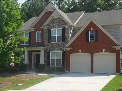 5649 Avonley Creek Dr, Sugar Hill, GA 30518 - MLS#: 6077218