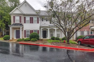 629 Kenridge Way, Suwanee, GA 30024 - MLS#: 6077222