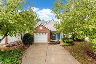3662 Avensong Village Cir, Alpharetta, GA 30004 - MLS#: 6077233