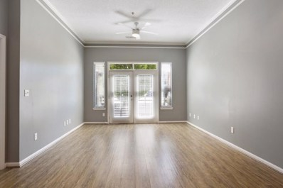 401 16th St NW UNIT 1169, Atlanta, GA 30363 - MLS#: 6077239
