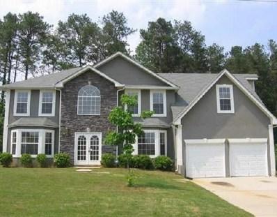2219 Eagles Nest Cir, Decatur, GA 30035 - #: 6077443