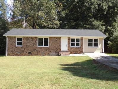 844 White Oak Cts, Lawrenceville, GA 30046 - MLS#: 6077446