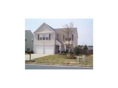 4145 Glenaire Way NW, Acworth, GA 30103 - MLS#: 6077521