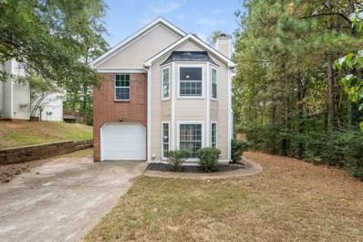 2397 Mills Bnd, Decatur, GA 30034 - MLS#: 6077529
