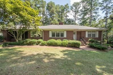 88 Monroe Hwy, Winder, GA 30680 - MLS#: 6077578