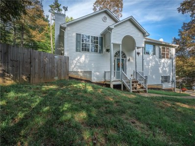 15 Jordan Ln, Talking Rock, GA 30175 - MLS#: 6077621
