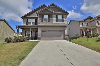 647 Pine Ln, Lawrenceville, GA 30043 - MLS#: 6077706