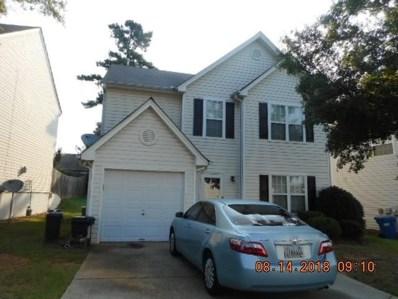 180 Springbottom Drive, Lawrenceville, GA 30046 - #: 6077726
