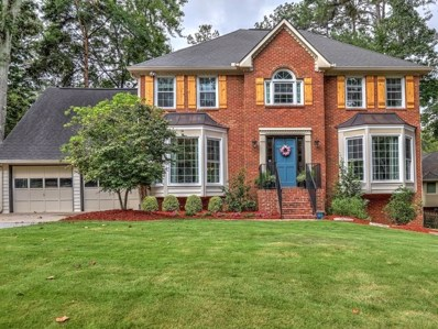 11780 Highland Colony Dr, Roswell, GA 30075 - MLS#: 6077768