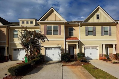 4936 Longview Walk, Decatur, GA 30035 - MLS#: 6077784