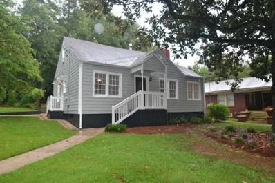274 Memorial Terrace SE, Atlanta, GA 30316 - MLS#: 6077803