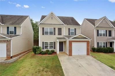 451 Double Creek Dr, Lawrenceville, GA 30045 - MLS#: 6077878