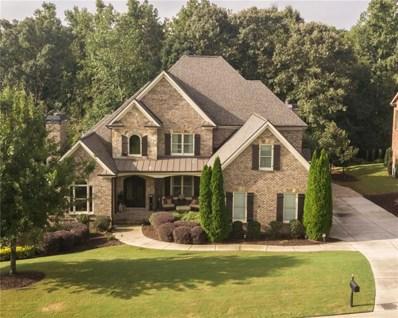 4722 Deer Creek Cts, Flowery Branch, GA 30542 - MLS#: 6077892