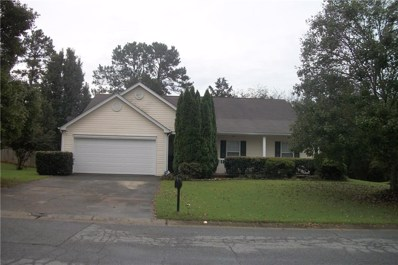 17 Glenmaura Way NW, Cartersville, GA 30120 - MLS#: 6077906
