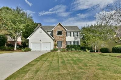 4221 Mill Grove Ln, Smyrna, GA 30082 - MLS#: 6078011