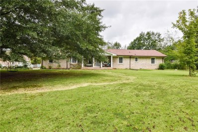 438 Hoke Okelly Mill Rd SE, Loganville, GA 30052 - #: 6078017